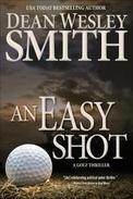 An Easy Shot