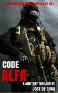 Code Alfa