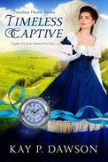 Timeless Captive