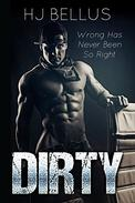 DIRTY: The Reckless Series, Book #1