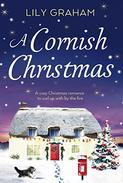 A Cornish Christmas: A cosy Christmas romance to curl up with by the fire