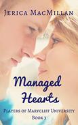 Managed Hearts