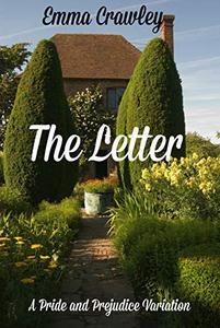The Letter: A Pride and Prejudice Variation