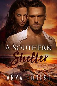 A Southern Shelter
