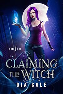 Claiming the Witch