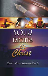 Your Rights In Christ