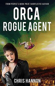 Orca Rogue Agent :