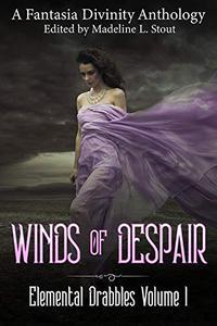 Winds of Despair