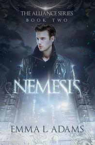 Nemesis: The Alliance Series Book Two