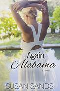 Again, Alabama