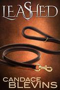 Leashed