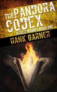 The Pandora Codex