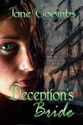 Deception's Bride