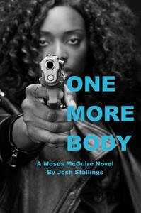 One More Body