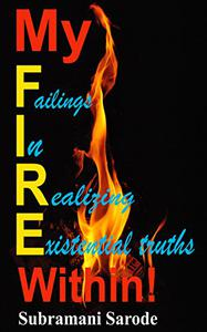 MY FIRE WITHIN!