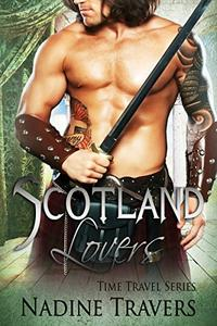 Scotland Lovers - Book 1