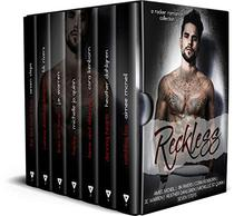 RECKLESS: A Rocker Romance Collection