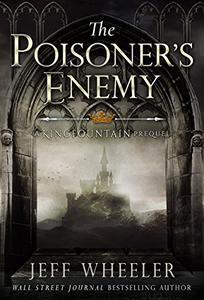 The Poisoner's Enemy (a Kingfountain prequel)