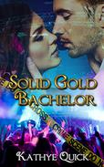 Solid Gold Bachelor
