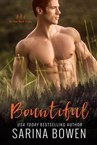 Bountiful