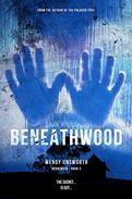 Beneathwood