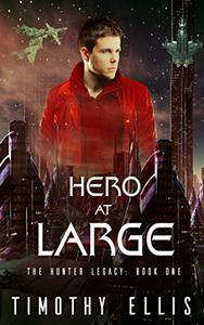 Hero at Large