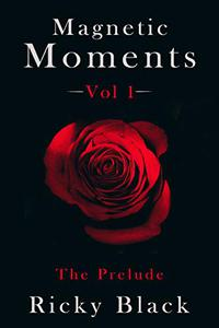 Magnetic Moments Volume 1: The Prelude: An Erotic Short Story Collection