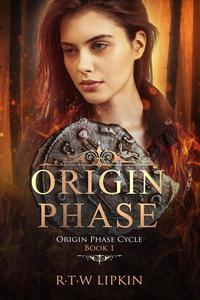 Origin Phase