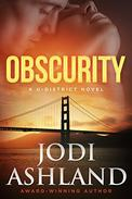Obscurity: Romantic Mystery