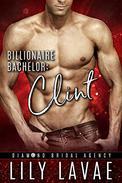 Billionaire Bachelor: Clint