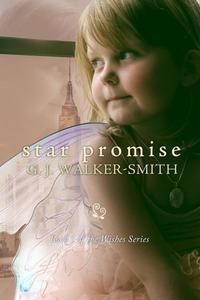 Star Promise