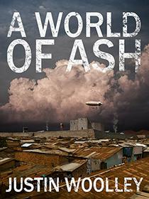 A World of Ash: The Territory 3