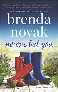 No One but You: A Novel