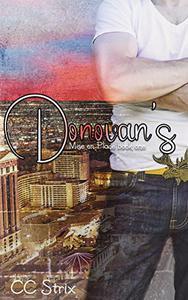 Donovan's
