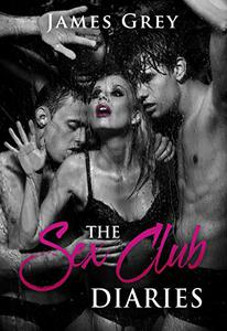 The Sex Club Diaries
