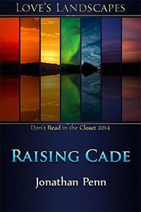 Raising Cade