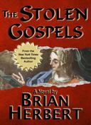 The Stolen Gospels