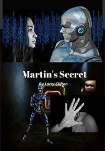 Martin's Secret