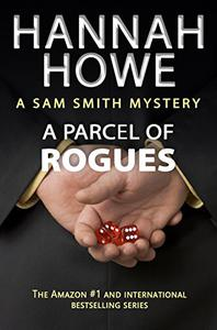 A Parcel of Rogues: A Sam Smith Mystery