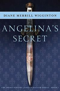 Angelina's Secret