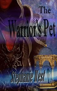 The Warrior's Pet