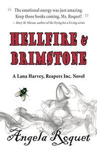 Hellfire and Brimstone