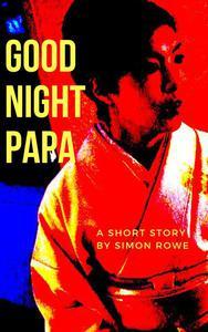 Good Night Papa