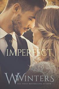 Imperfect: