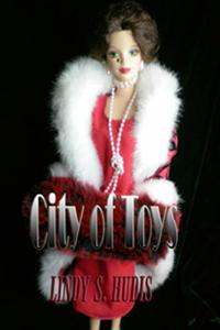City of Toys