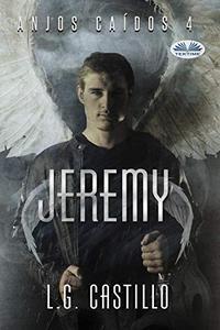 Jeremy (Anjos Caídos #4)