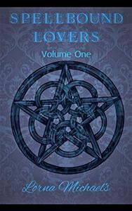 Spellbound Lovers: Book 1