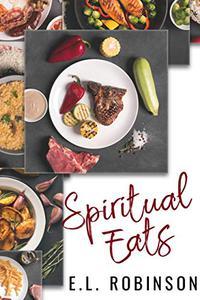 Spiritual Eats