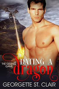 Dating A Dragon