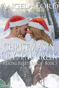 Christmas in Crystal Creek